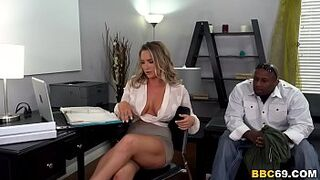 Body Guard Destroys Butthole Prostitute Cali Carter Pinky Peach And Booty