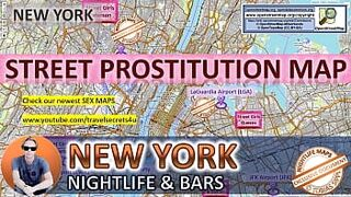 New York Street Prostitution Map, Outdoor, Reality, Outdoors, Real, Sex Act Whores, Freelancer, Streetworker, Prostitutes for Oral Sex, Machine Screw, Rubber Dick, Toys, Sex By Hand, Real Giant Big Boobs