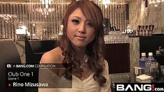 Best of Uncensored Japanese Vagina Collection Vol three