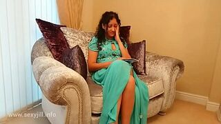 Beti and dada ji, Teenager indian 18yo blackmailed m. used and to shag by her evil grandpa, desi blue saree chudai hindi audio taboo bollywood intercourse story POV Indian *competition winner*
