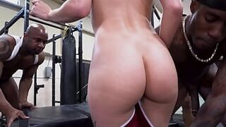 BANGBROS - Monsters of Dick Compilation #2