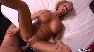 Milf Fucking Compilation two
