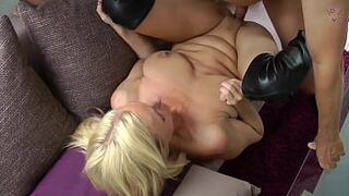 Amazing pictures with a mature mom stepmom