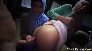 Girl webcam squirt hd and arab honey xxx Sneaking in the Base!