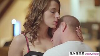 Babes - Elegant Butthole - (Denis Reed, Victoria Daniels) - Close to Heaven
