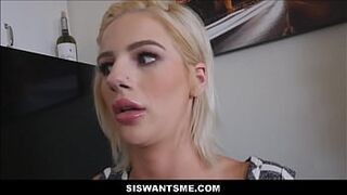 Exemplary Body Stepdaughter Humped Bella Rose