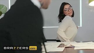 Immense Moist Butts - (Ivy Lebelle, Small Size Hands) - After - Hours Asshole - www brazzers com