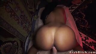 Share oral sex compilation and g. arab Afgan whorehouses