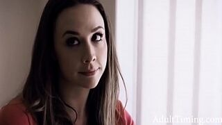 Hooked Siblings Pass Around & Share Mother In Law Like A Sex Act Toy - Chanel Preston