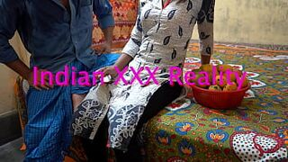 Indian best ever mango selling adolescent bang by mango client in clear hindi voice