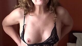 My Latina woman's sister is very lustful, hairy pinky peach, massive bum, asks to be humped, wish a man meat - ARDIENTES69
