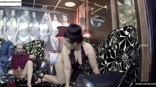 pamela sanchez swinger club with 4 friends fucking and enjoying jesus sanchezx Eric Manly ana marco more new and exclusive videos at onlyfans.com/pamelasanchez