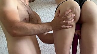 COLLECTION WIFE ORGASMS  - VOL. three