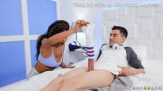 Roommates With Shag Buddy Benefits two / Brazzers  / download full from http://zzfull.com/bene
