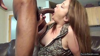Large ass Mother Intimacy 11inch Man Meat