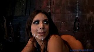 www brazzers com Cumshots Compilation - No. one - Jayden Jaymes, Lisa Ann, and many more