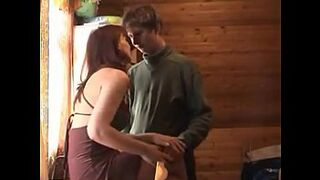 Undisputably real mama son video compilation