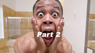BANGBROS - the Lil D Compilation (Part two of two)