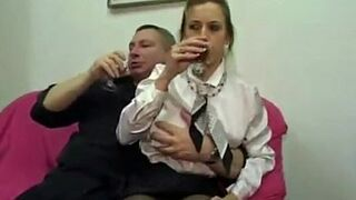 Extreme Piss Drinking Dp Gangbang For Childlike Euro Pretty