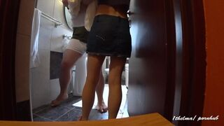 Hidden Cam Abused Maid Sex Act Strong. Inexperienced Couple 4K