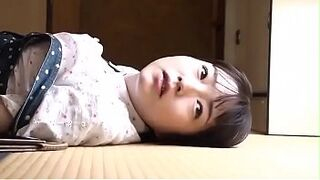 Japanese father baby taboo