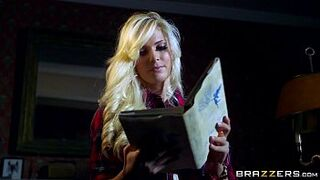 Brazzers - Candee Licious - Teens Like it sable