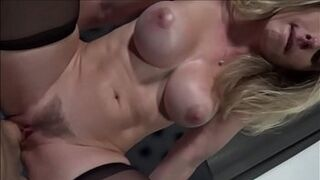 m.'s Secret Lessons pt.three of three - Cory Chase - Family Therapy